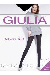 GIULIA Galaxy 120