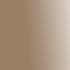 DAINO (цвет загара)  GIULIA