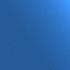 AZURE BLUE (синяя волна) GIULIA
