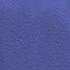 CLASSIC BLUE (синий) GIULIA