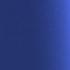 DARK BLUE (синий) GIULIA