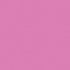 LIGHT PINK (розовый) GIULIA