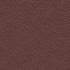 MARRONE (шоколадный) GIULIA