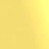 SUNSET (желтый) GIULIA