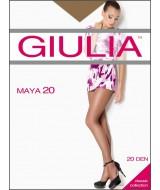 GIULIA Maya 20