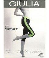 GIULIA Capri Sport