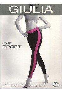 GIULIA Leggings Sport