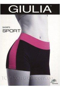 GIULIA Shorts Sport
