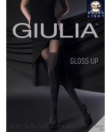 GIULIA Gloss Up 60 model 2