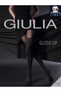 GIULIA Gloss Up 60 model 2
