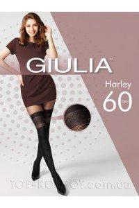 GIULIA Harley 60 model 1