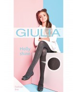 GIULIA Holly Shine 80 model 2