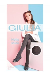 GIULIA Holly Shine 80 model 2