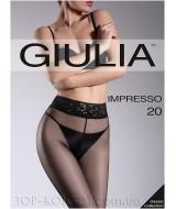 GIULIA Impresso 20