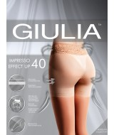 GIULIA Impresso Effect Up 40