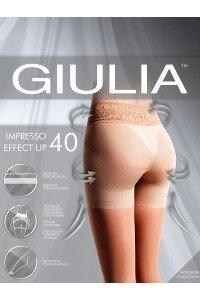 GIULIA Impresso Effect Up 40
