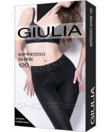 GIULIA Impresso Shine 120