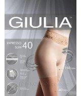 GIULIA Impresso Slim 40
