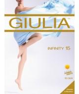 GIULIA Infinity 15