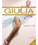 GIULIA Infinity 20
