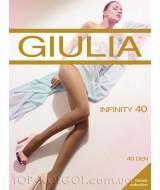 GIULIA Infinity 40