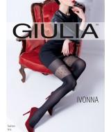 GIULIA Ivonna 60 model 2