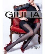 GIULIA Ivonna 60 model 1