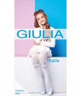 GIULIA Katie 80 model 2