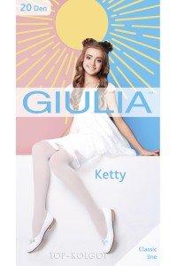 GIULIA Ketty 20