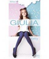 GIULIA Ketty 40