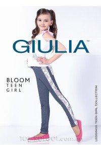GIULIA Bloom Teen Girl model 3