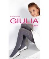 GIULIA Bonny 80 model 16