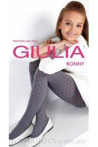 GIULIA Bonny 80 model 17