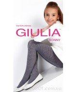 GIULIA Bonny 80 model 18