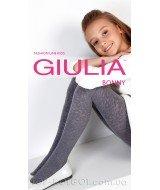 GIULIA Bonny 80 model 19