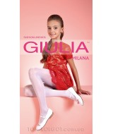 GIULIA Milana 40 model 1