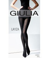 GIULIA Layza 120 model 3