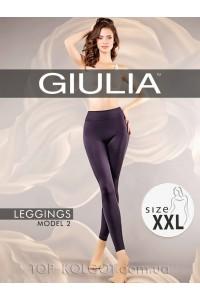 GIULIA Leggings model 2 XXL