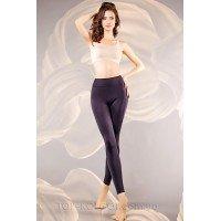 GIULIA Leggings model 2