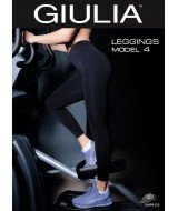 GIULIA Leggings model 4