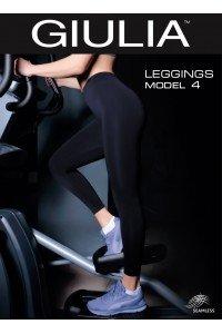 GIULIA Leggings model 4