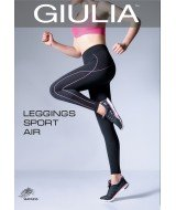 GIULIA Leggings Sport Air