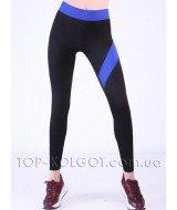 GIULIA Leggings Sport Color