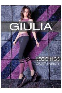GIULIA Leggings Sport Energy