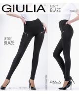 GIULIA Leggy Blaze model 2