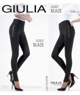 GIULIA Leggy Blaze model 3
