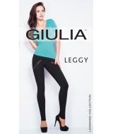 GIULIA Leggy model 2