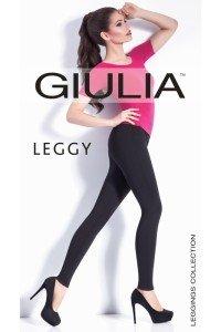 GIULIA Leggy model 1