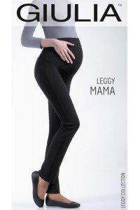 GIULIA Leggy Mama model 1