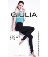 GIULIA Leggy Step model 1